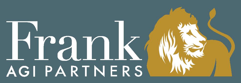 Frank AGI Partners